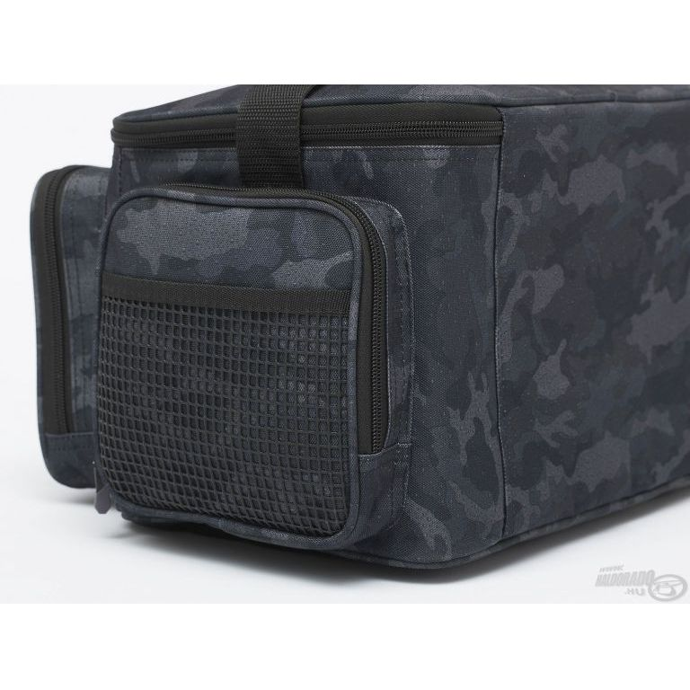 RON THOMPSON Camo Carry Bag Large