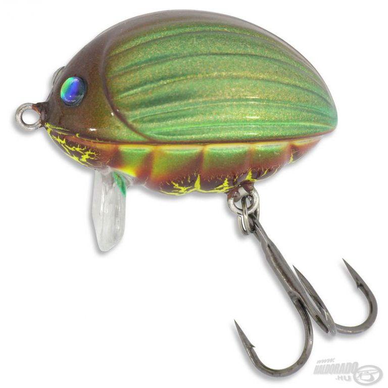 SALMO Lil Bug BG2 GBG