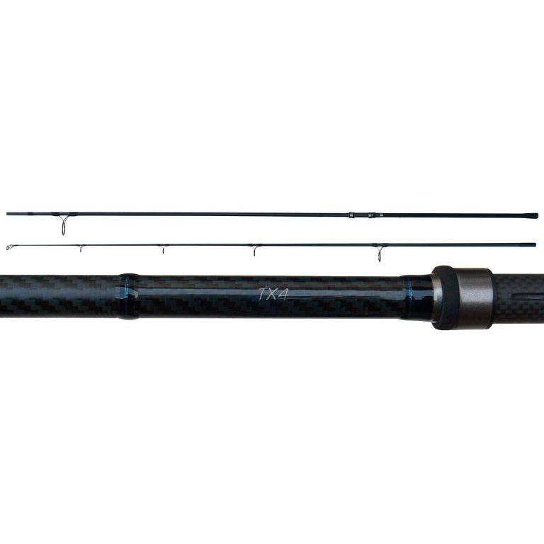 SHIMANO Tribal Carp TX-4 365 3 Lbs