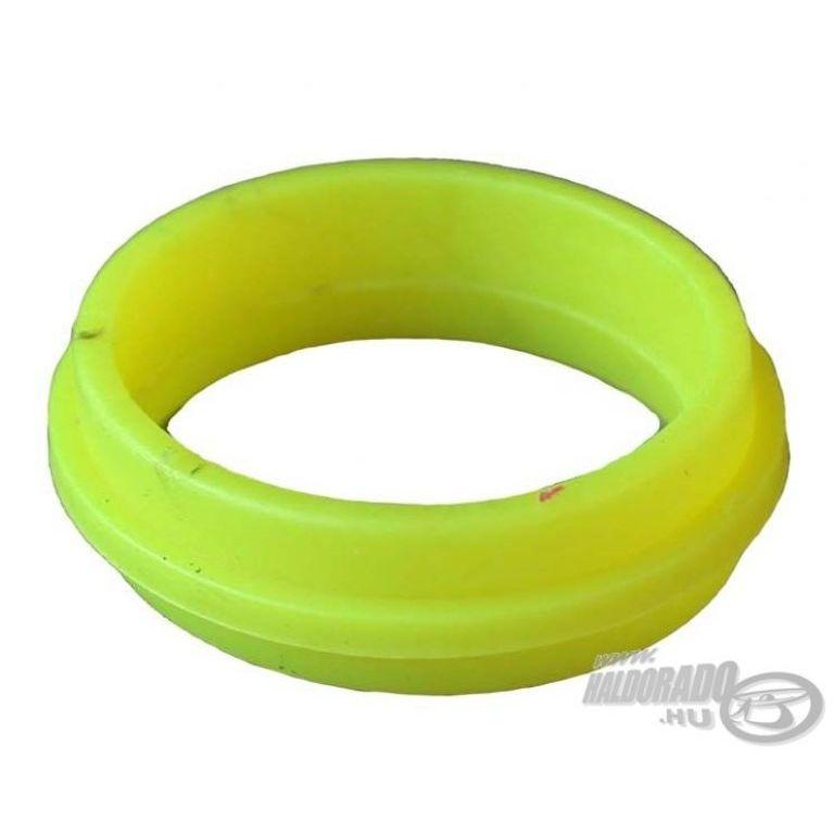 STONFO Gumigyűrű No.4