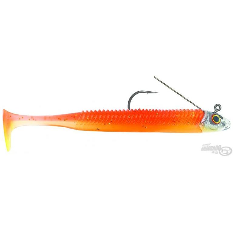 STORM Searchbait Minnow Weedless SBM45SO-14WJ