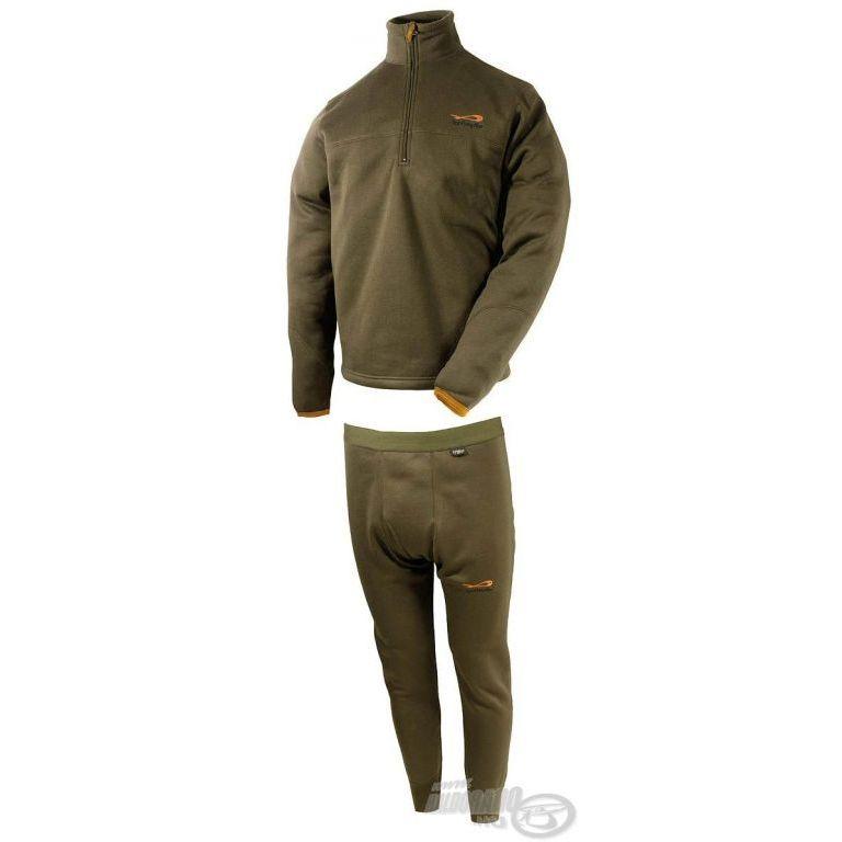 TF GEAR Skinset alsóruha XL
