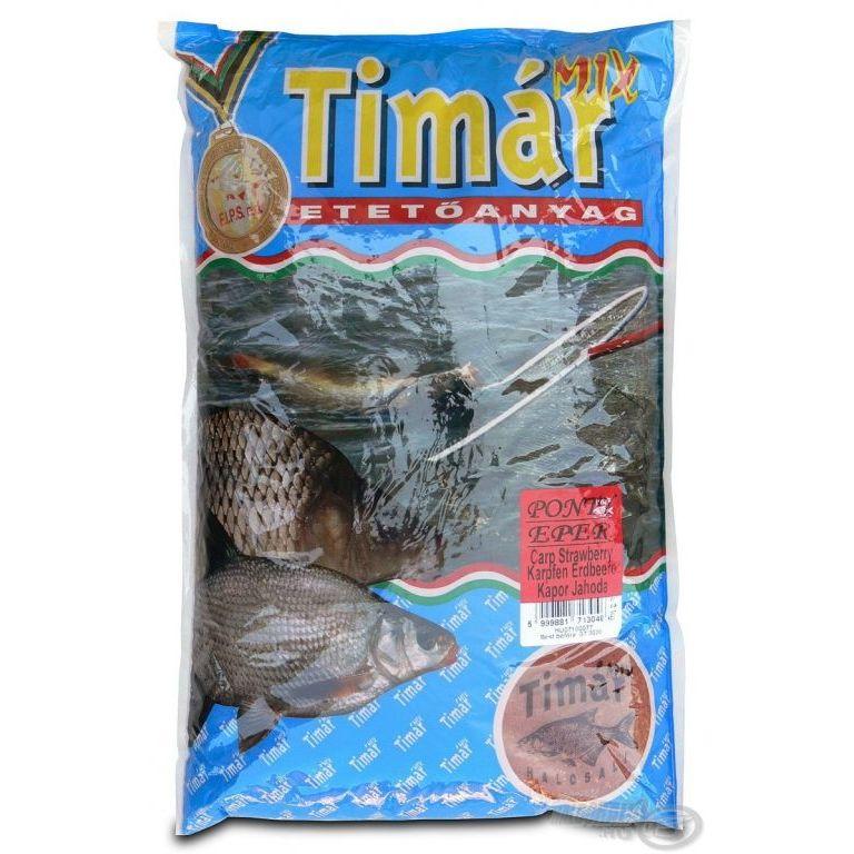 TIMÁR MIX Ponty Epres 3kg