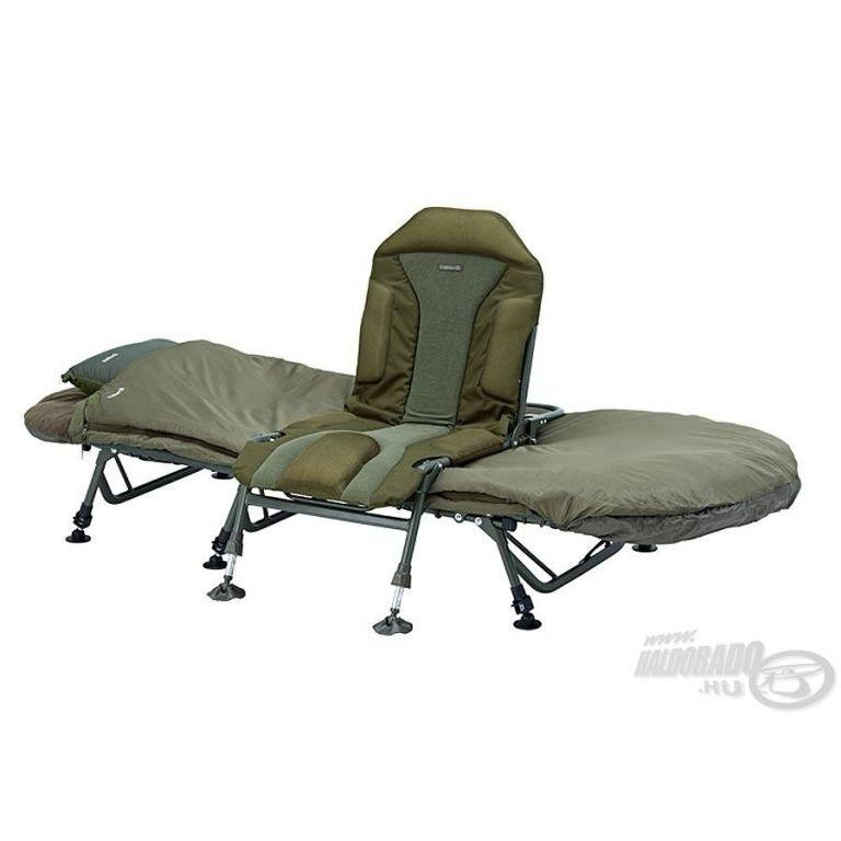 Trakker Levelite Transformer fotel